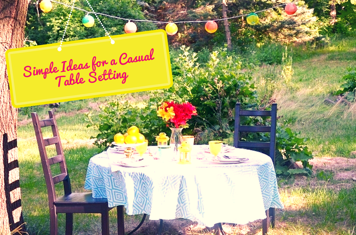 Summer Table Cover Picture(1)