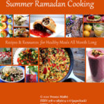 Summer_Ramadan_Cooking Ibook Version