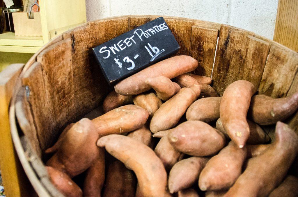 sweet-potatoes-in-barrel