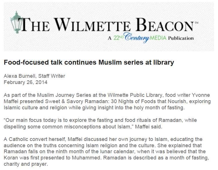 Wilmette_Beacon_Article_pdf