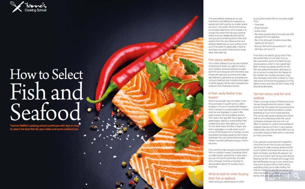 Yvonne_s_cooking_school__6__pdf