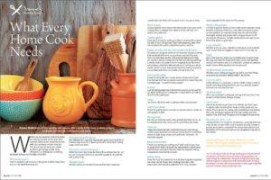 Yvonne_s_cooking_school_pdf