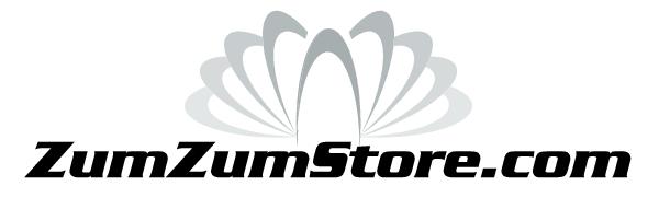 Zum Zum Store Logo