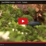 alys fowler garden show