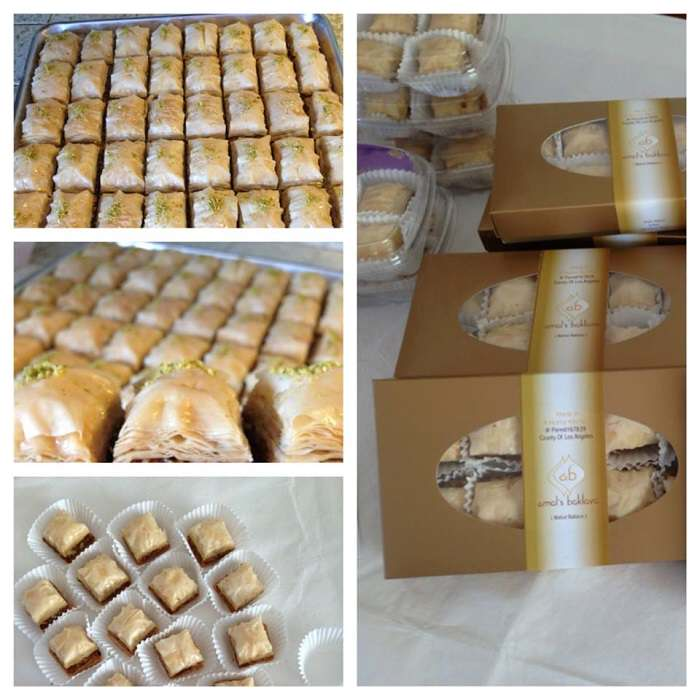 amal's baklava 4