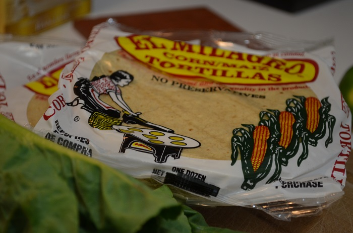 Milagro Tortillas