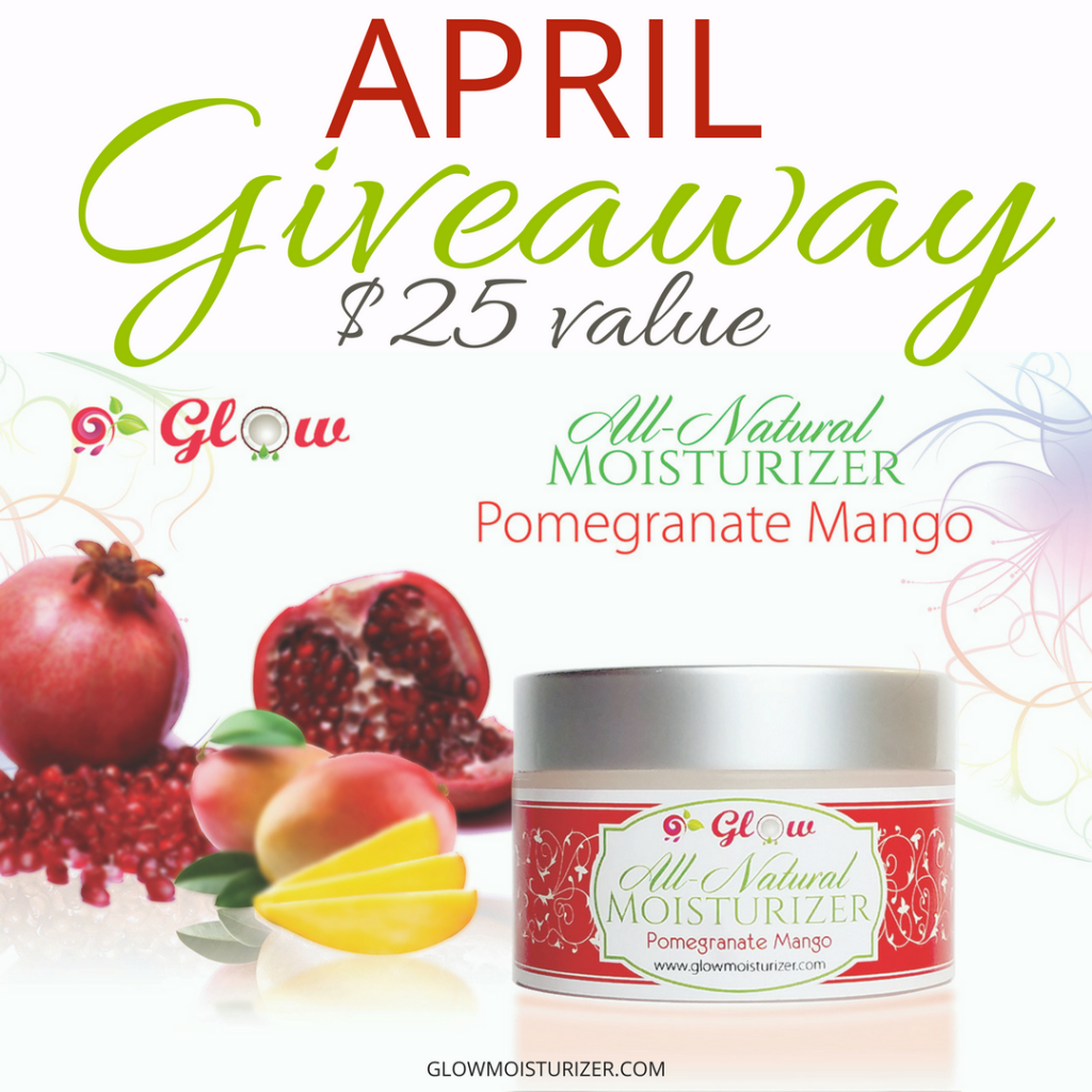 april-glow-giveaway