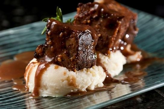 Midamar Halal boneless beef ribs