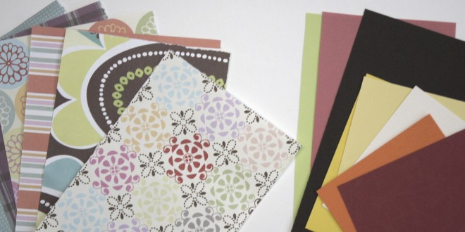 How to Make Your Own Eid Cards + a Giveaway