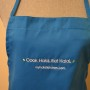 cook halal eat halal in blue