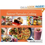 cookbook-amazon