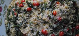 corralini pasta