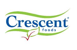 crescent beef