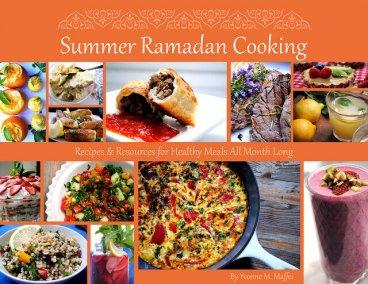Final-cover-Summer-Ramadan-Cooking-SRC