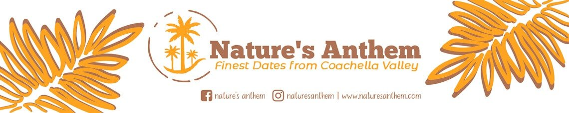Natures-Anthem