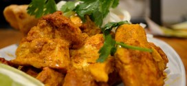 Tandoor Baked Chicken | My Halal Kitchen