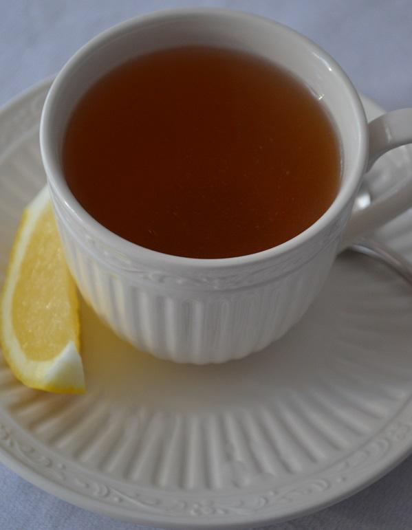final tea photo