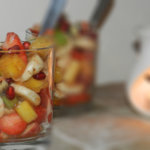 fruit-chaat-photoshop