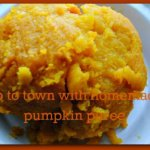 go-to-town-with-pumpkin-puree1