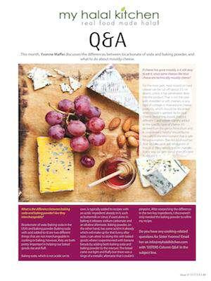 halal kitchen-page-001