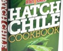 hatch chili giveaways