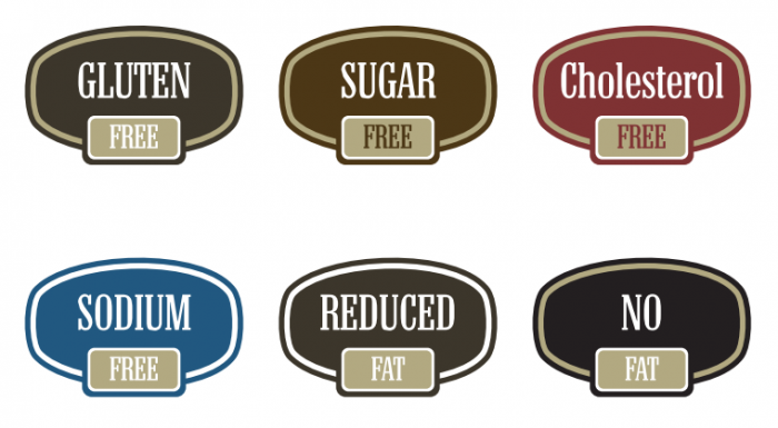 healthy-food-labels