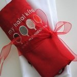 hostess gift package