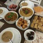 hyderbadi iftar