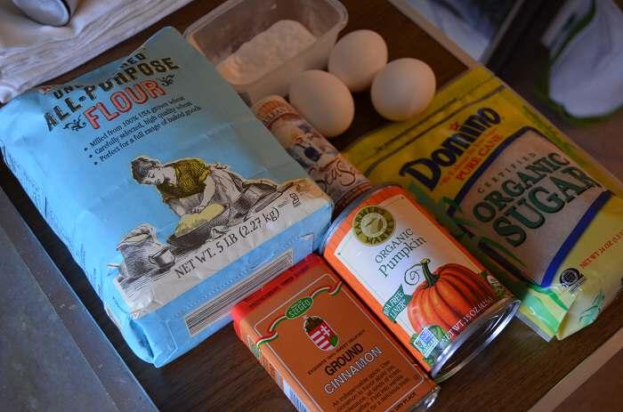 ingredients horizontal