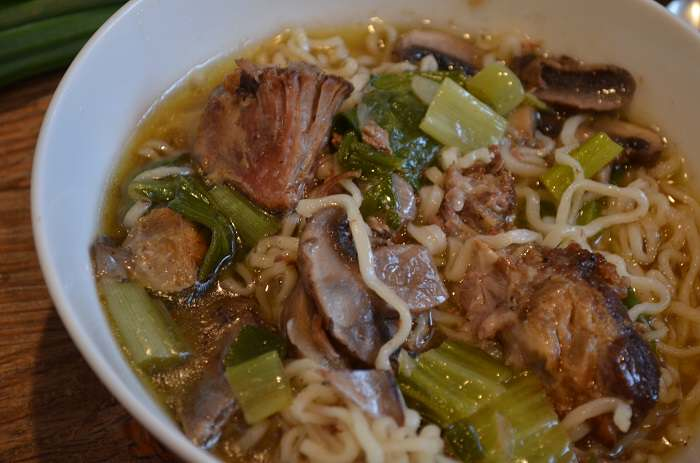lamb ramen for pic monkey 2