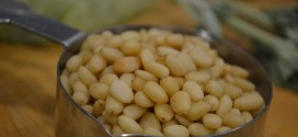 Pine Nuts | Halal Pantry- My Halal Kitchen