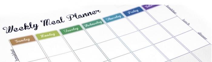printable-weekly-meal-planner