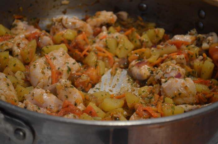 saffron road couscous dish 004 (2) copy