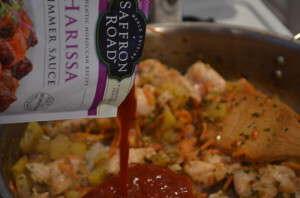 saffron road couscous dish 008
