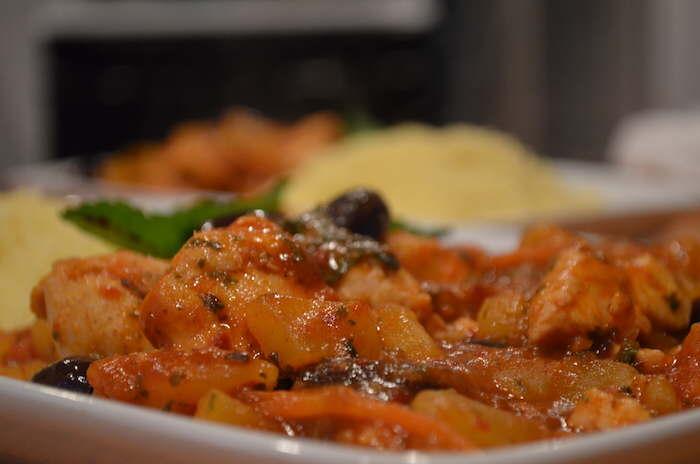 saffron road couscous dish 039