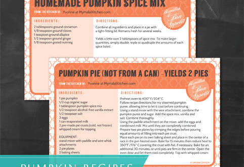 sakina-myhalalkitchen-recipes-cards_482