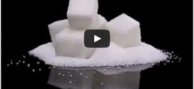 Is There a Link Between Sugar & Disease?
