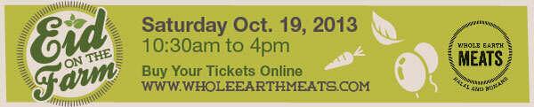 whole-earth-meats-farm-picnic-event-04